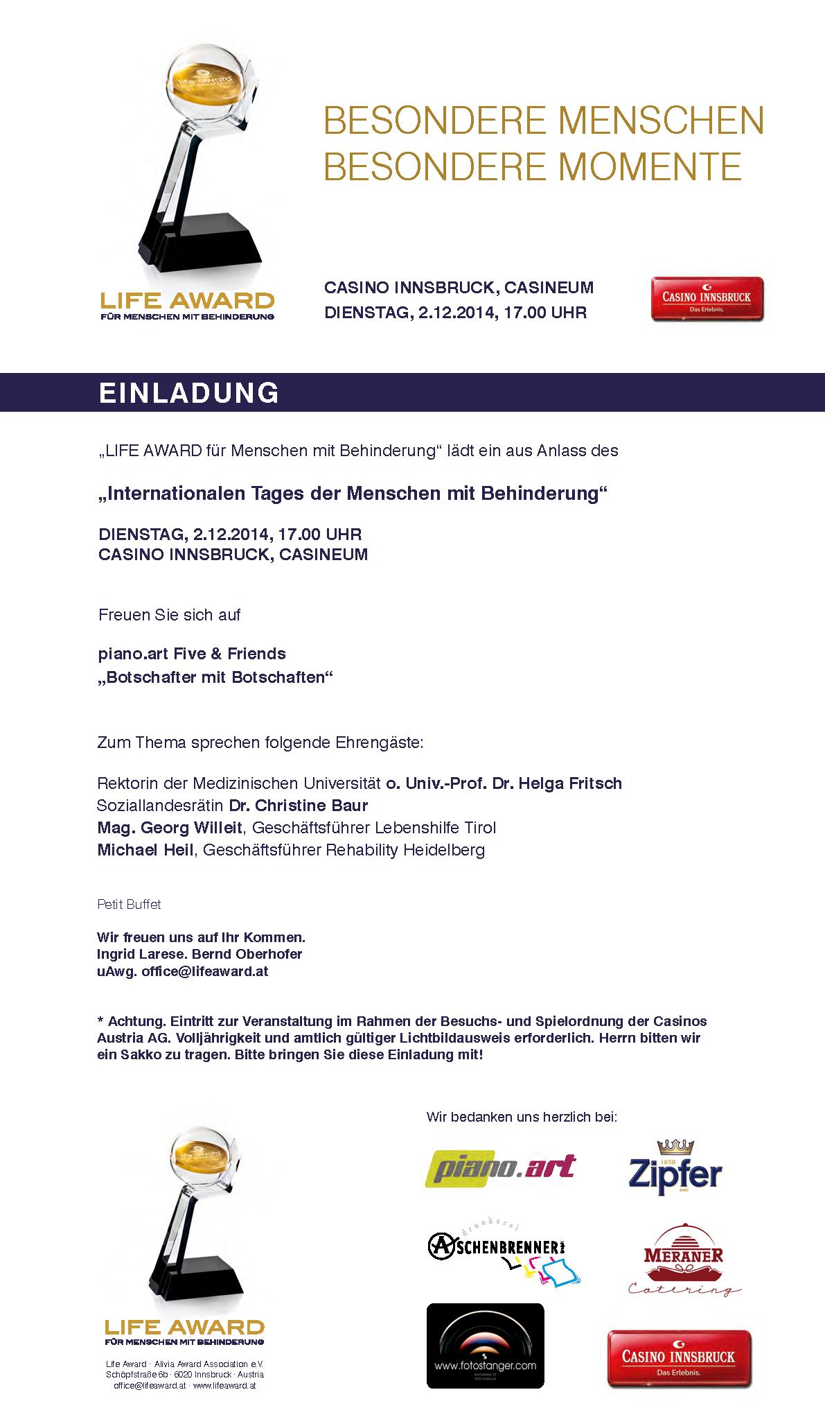Einladung-Casino-Mail-Z